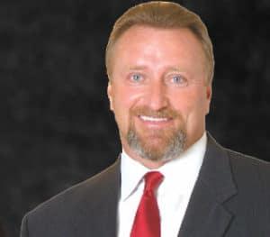 Bobby-Varner Dallas Attorney